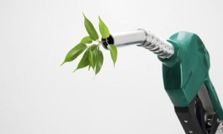 Il futuro dell'agricoltura siciliana è il carburante pulito