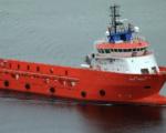 Migranti, tornano i naufragi e i morti nel Mediterraneo