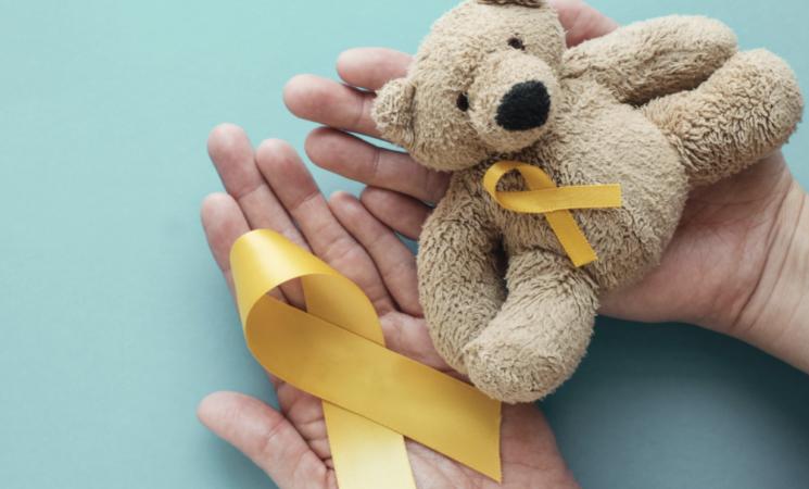 Tumori, negli adolescenti diagnosi  in ritardo per colpa della pandemia