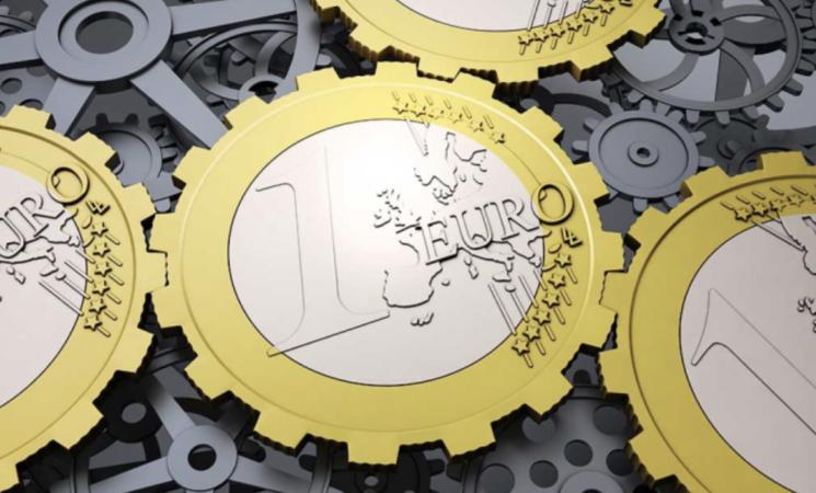 Allentare la morsa del Fisco e riformarlo: la sfida di Draghi