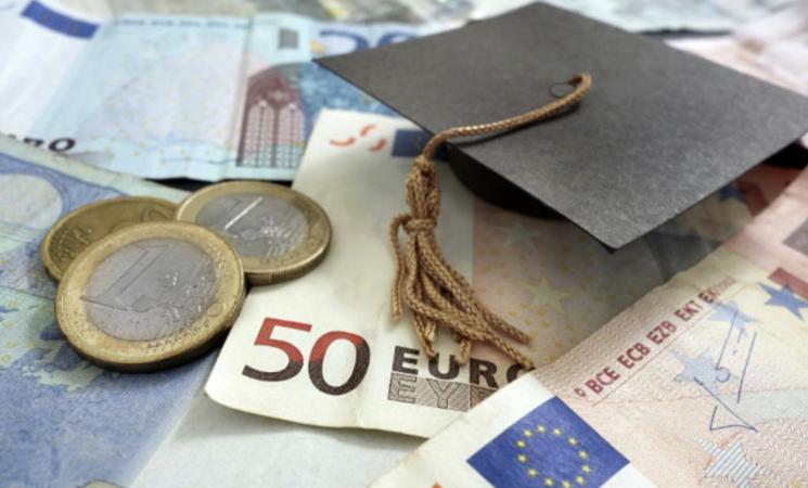 Borse di studio, l'Ersu Palermo apre ad altri 3mila assegnatari