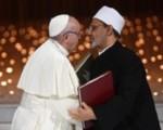Papa: non è tempo indifferenza, o fratelli o crolla tutto