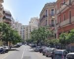 Catania: interventi tempestivi contro infestazione delle piante di arancio