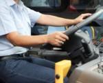 Catania, al via il bando per l' assunzione di 20 nuovi autisti AMT