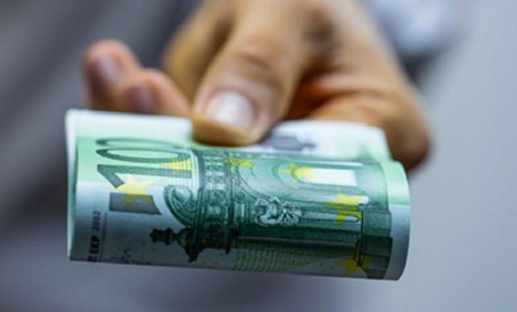 Bonus 1000 euro per le partita Iva, quando e come arriverà il bonifico