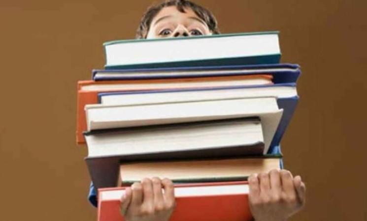 Catania: entro il 16 aprile le richieste per i buoni libro