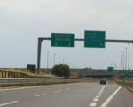 ANAS:  per 2 settimane chiusure notturna della Catania-Siracusa
