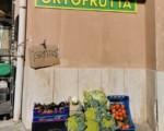Marsala, commerciante regala frutta e verdura invenduta ai bisognosi