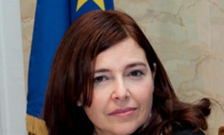 Sicilia: Daniela Baglieri è assessore regionale all'Energia