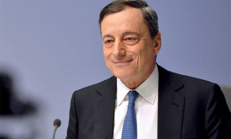 Crisi, Mario Draghi presto al Colle, forse giura in settimana