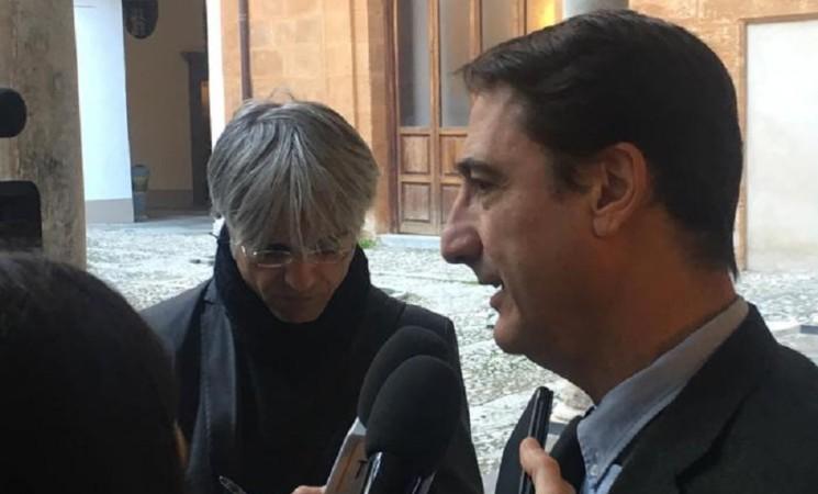 Beni confiscati: Antimafia Sicilia, tra inerzia e sciatterie