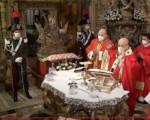 Covid: festa S. Agata Catania senza devoti,divieti rispettati