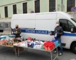 Catania: chiusi 2 locali e 13 sanzioni per violazioni norme anti covid