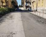 Comune di Catania cerca sponsor per riqualificazione di via Guardo,
