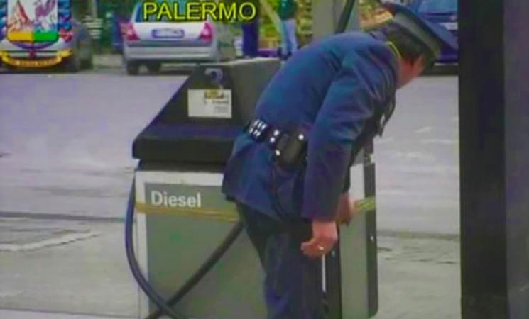 """Covid, ecco i """"furbetti"""" dei ristori, denunce a Palermo"""