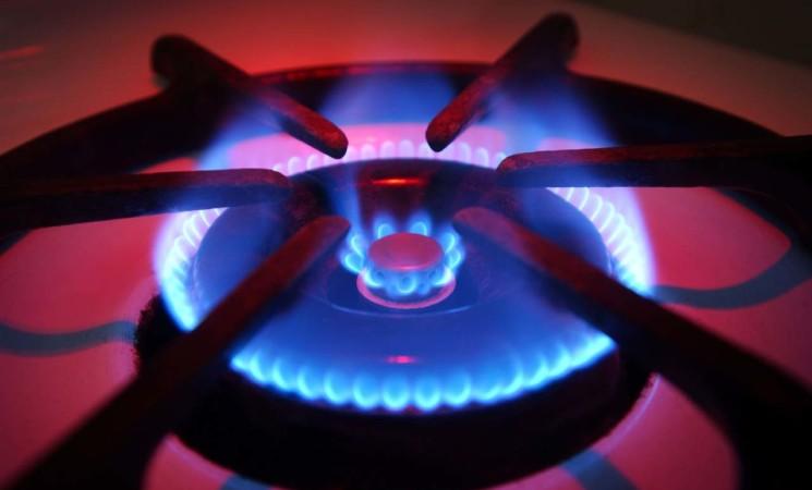 Bonus gas, a chi spetta e come ottenere lo sconto in bolletta