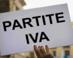 Partite Iva, nel 2020 in Sicilia in calo le nuove aperture
