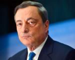 Crisi di governo, Mario Draghi alla sfida anche del covid