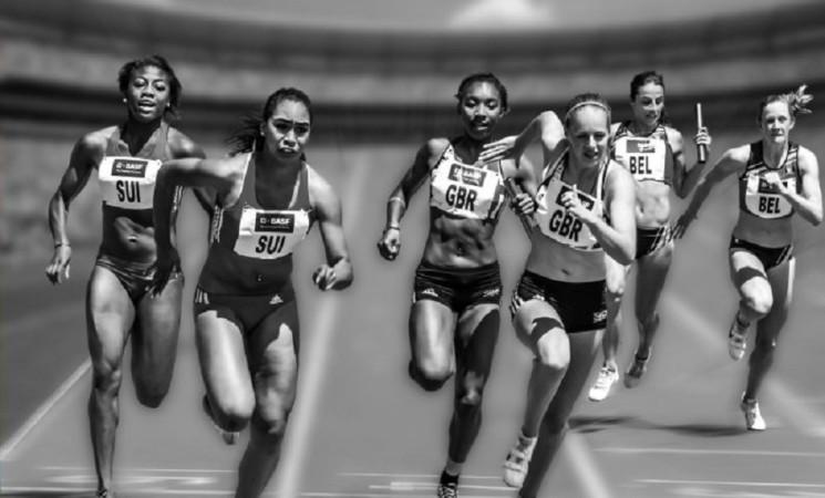 Associazioni e società sportive: i contributi slittano a maggio 2021