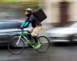 Food delivery: 4 italiani su 10 ordinano il cibo da casa