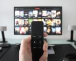 Bonus TV: requisiti, come funziona e domanda