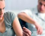 Mantenimento,la moglie ha sempre diritto all'assegno divorzile?