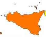 Sicilia zona arancione da oggi, tutte le regole