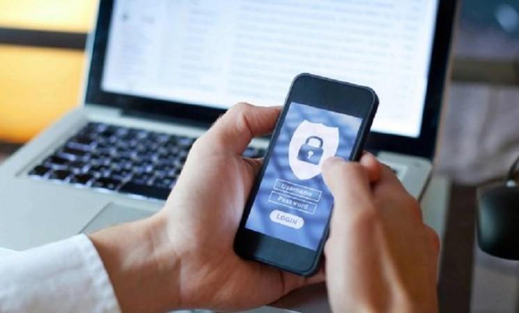 Inail, accesso online con Spid obbligatorio dal 1 marzo