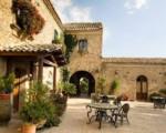 Agriturismo in Sicilia: le perdite oscillano tra  80 e 95%