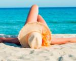 Turismo, indagine CNA, per il weekend in Sicilia si prevede il tutto esaurito