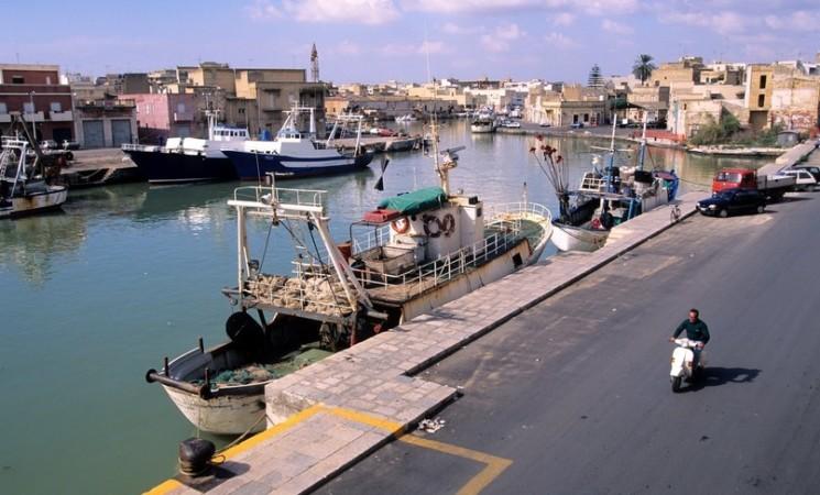 In Sicilia c'è il primo contagiato dalla 'variante sudafricana' del Covid