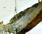 "Gela, al via i lavori per esporre la ""nave greca"""