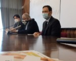 Catania: presentata la rete siciliana per l'endometriosi