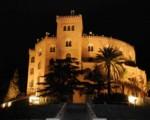Palermo: nuovo look per il Castello Utveggio