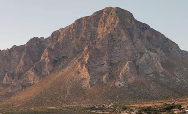 Custonaci: a breve la riapertura della Riserva di Monte Cofano