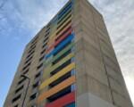 Catania: 1,6 mln per completare il palazzo di Cemento a Librino