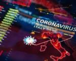 """In Italia  cambia il web: nel 2020 boom di """"domini"""" a tema covid"""