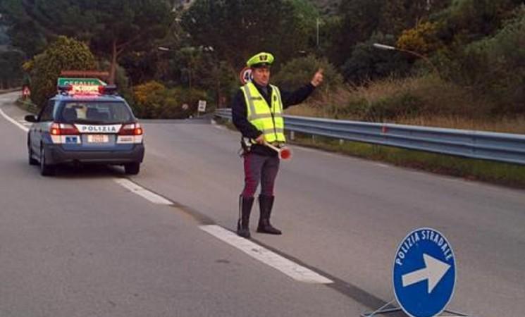 Messina A20, giovane travolto mentre soccorre vittime di un incidente