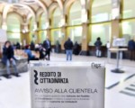 Decreto Sostegno: 1 miliardo per il Reddito di cittadinanza