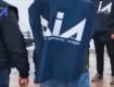 Mafia: confiscati beni per 40 mln a imprenditore edile
