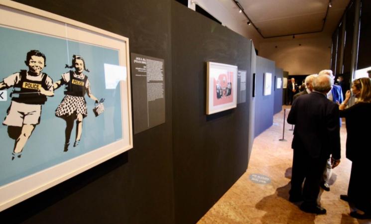 Nella Sicilia in giallo torna la voglia di mostre e musei