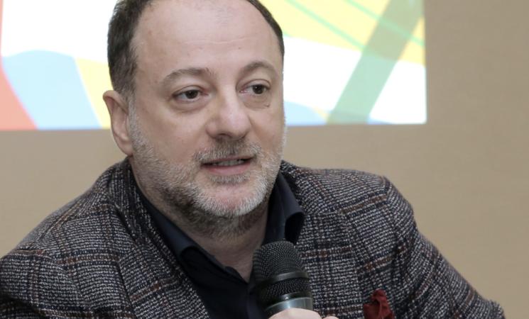 Turismo e pandemia, l'intervista a Raffaele Rio, presidente dell'Istituto Demoskopika