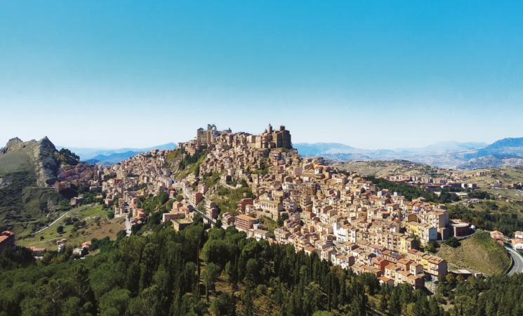Comuni virtuosi, la Sicilia ora cerca di recuperare