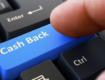 Cashback di Stato, guida al ricorso