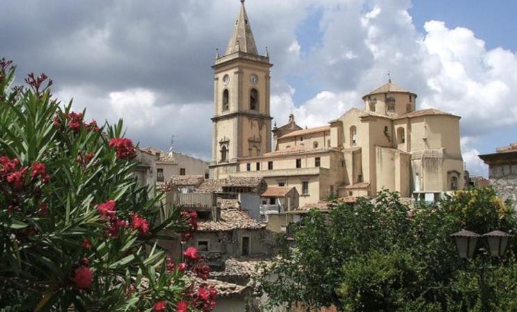 Borghi siciliani, un tesoro troppo spesso dimenticato