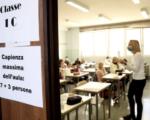Covid, Sicilia, chiuse scuole in quattordici Comuni, anzi dodici