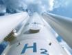 """Energia, quel treno chiamato """"idrogeno""""  che la Sicilia non può lasciarsi scappare"""