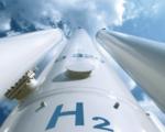 Gela punta alla Hydrogen Valley del Sud, dal Senato l'impegno per il rilancio
