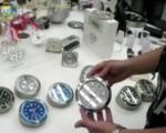 Mafia, i clan palermitani vendevano in nero orologi di lusso