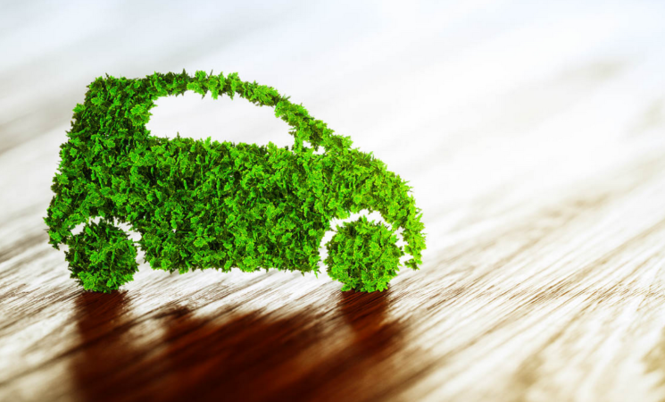 Auto elettriche, mercato in crescita nonostante pandemia e lockdown